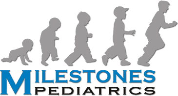 Milestones Pediatrics